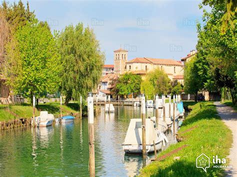 Appartamenti In Affitto Cervignano Friuli by Affitti Cervignano Friuli Per Vacanze Con Iha Privati