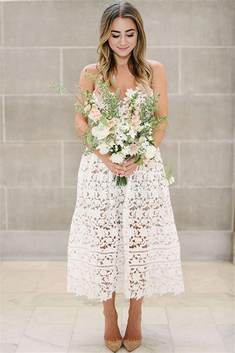 best 25 civil wedding ideas on clothing