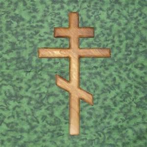 Byzantine Cross-Patriarchal Cross-Eastern Orthodox Church
