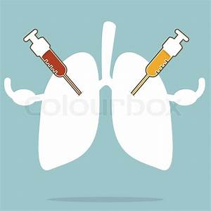 Lung Strong