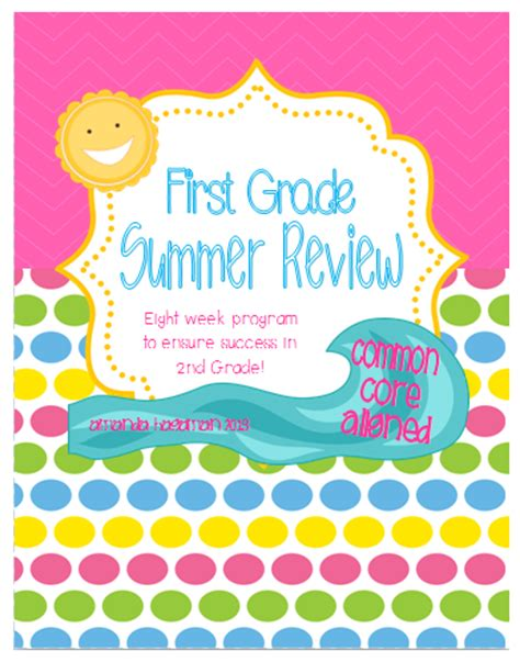 Summer Reading Activities For 1st Graders  Reading Exercises For 1st Graders Online First Grade