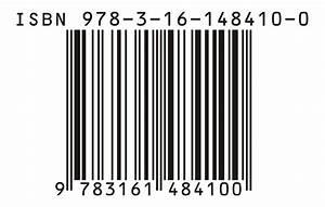 Barcode Nummer Suchen : c standard bar code device super user ~ A.2002-acura-tl-radio.info Haus und Dekorationen