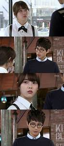 1000+ images about You're the Best Lee Soon Shin on ...