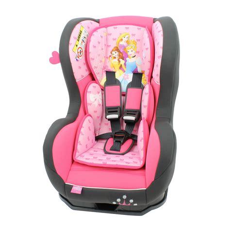 siege minnie nania cosmo baby child disney car seat 0 1 up