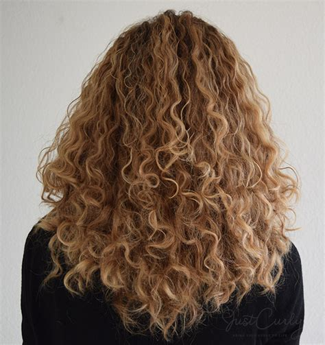 coloring curly hair    bear  mind justcurlycom