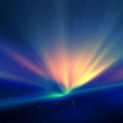 Ipad Retina Aurora Iphone Reloaded 3wallpapers Pro