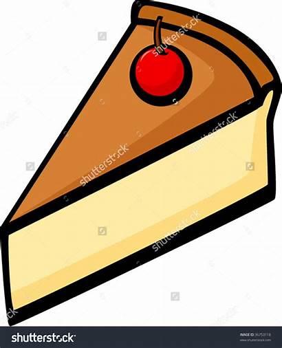 Cheesecake Clipart Clip Cherry Clipground