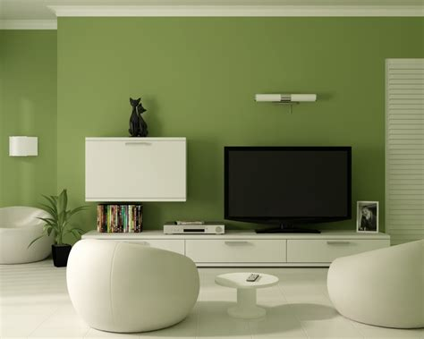 asian paints colour shades  living room video