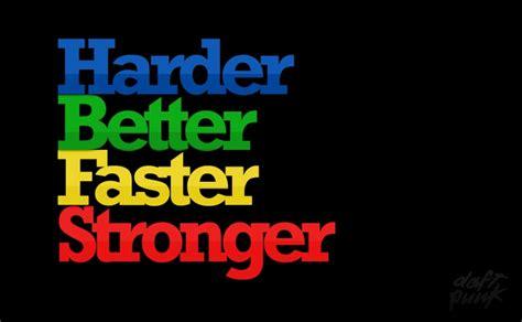 Faster Quotes Quotesgram