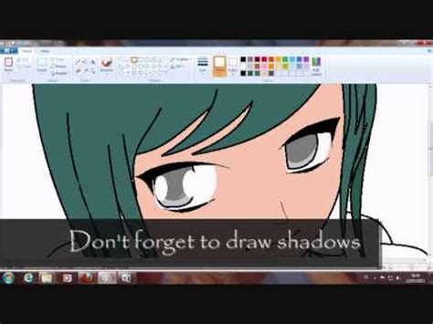 avenged sevenfold seize  day   draw anime