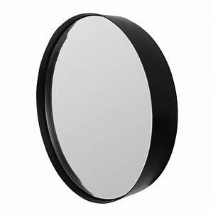 Miroir Rond à Suspendre : miroir rond a suspendre 20 id es de d coration ~ Teatrodelosmanantiales.com Idées de Décoration