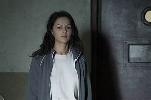 Annet Mahendru Interview: 'The Americans' Season Three