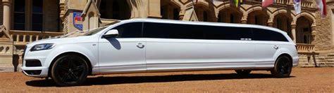 pink lamborghini limousine 100 pink lamborghini limousine luxury lamborghini