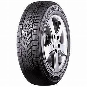 Pneu Neige Bridgestone : pneu camionnette hiver bridgestone 165 70r14 89r blizzak lm32 c feu vert ~ Voncanada.com Idées de Décoration