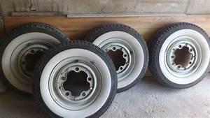 Pneu Flanc Blanc Voiture : pneus moto flanc blanc ~ Gottalentnigeria.com Avis de Voitures