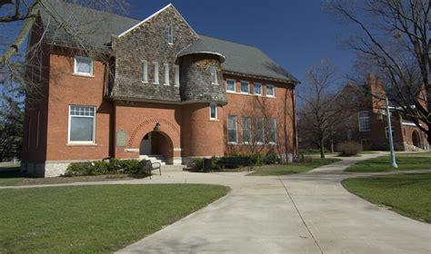 msu nominates honors college senior  prestigious stem