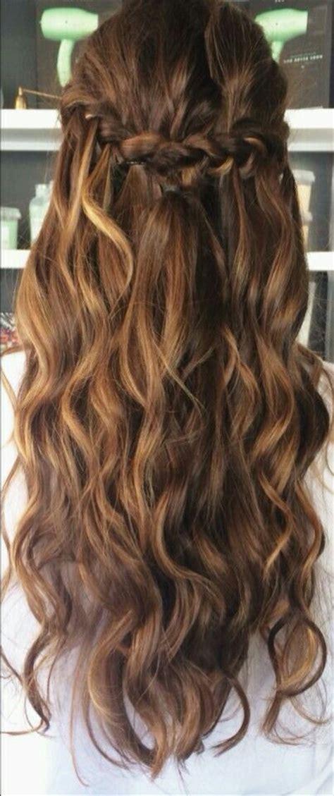pin  brianna maddison  short hairstyles hair hair