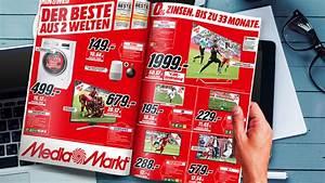 Klimaanlage Mobil Media Markt : media markt neuer prospekt im schn ppchen check ~ Jslefanu.com Haus und Dekorationen