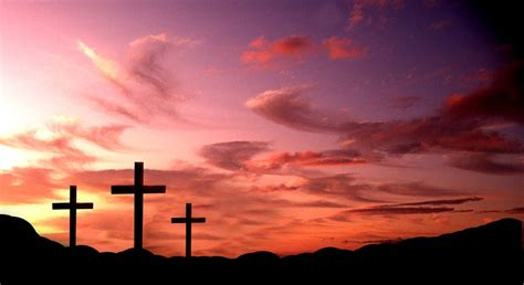 father forgive   powerful easter reflections