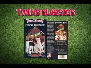 1991 Atlanta Braves Miracle Season