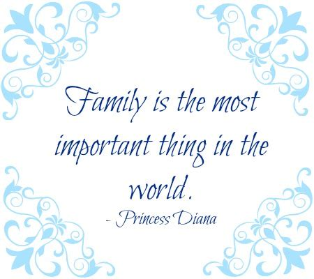Quotes About Family Disney Princess Quotesgram. Best Friend Quotes Goodbye. Nature And You Quotes. Encouragement Quotes About Love. Deep Nursing Quotes. Encouragement Quotes Hard Work. Book Quotes About Yourself. Self Confidence Quotes On Pinterest. Christian Quotes Regarding Death