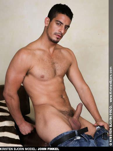 Argentina Gay Porn