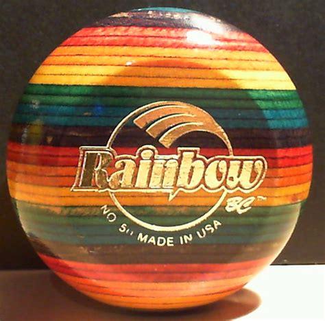 Bc Rainbow Yoyo Wiki Fandom