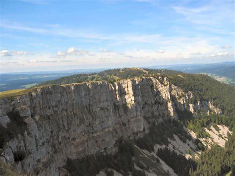 panorama du mont d or longevilles mont d or svt acad 233 mie de besan 231 on