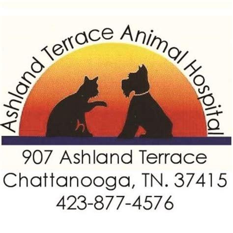 ashland terrace animal hospital ashland terrace animal hospital in chattanooga tn 37415