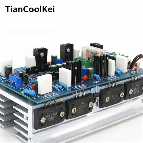 inverter  amplifier bandimas