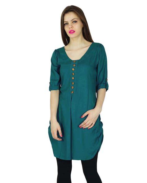 designer tops for womens indian designer tops for www imgkid the