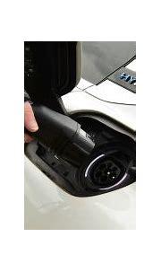 Peugeot 508 Hybrid range, MPG, CO2 & charging ...