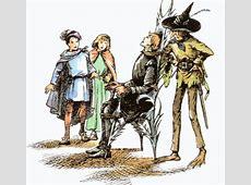Puddleglum The Chronicles of Narnia Wiki Fandom