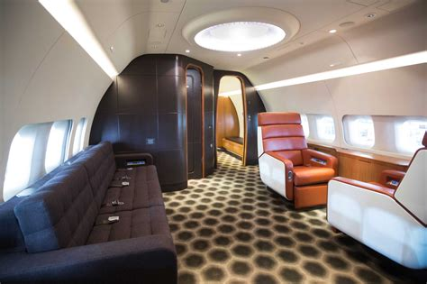 boeing business jet bbj  sale