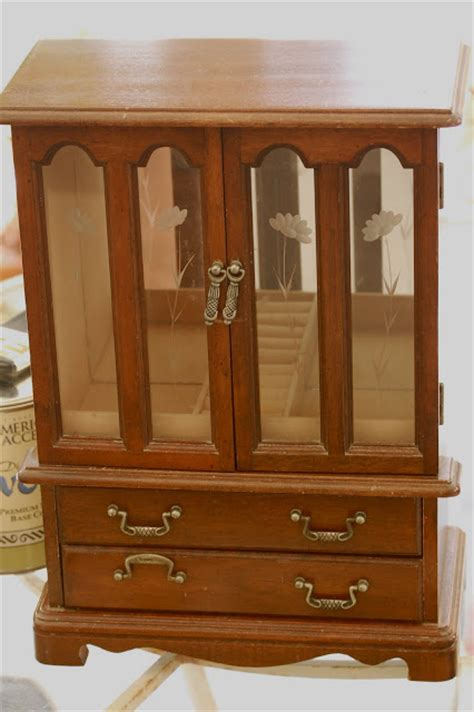 simple jewelry box woodworking plans easy woodoperating