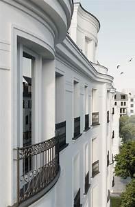 die 25 besten ideen zu franzosische balkone auf pinterest With französischer balkon mit sonnenschirm reparatur berlin