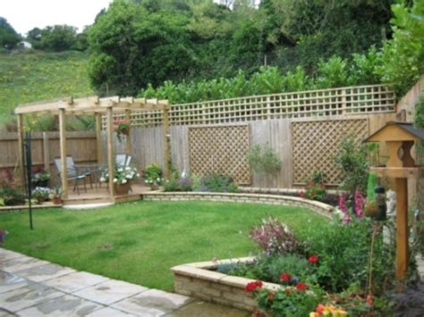 garden design for your home architecture decorating ideas