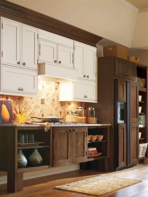 backsplash for kitchens cabinets countertops inc remodeling conyers ga 1421