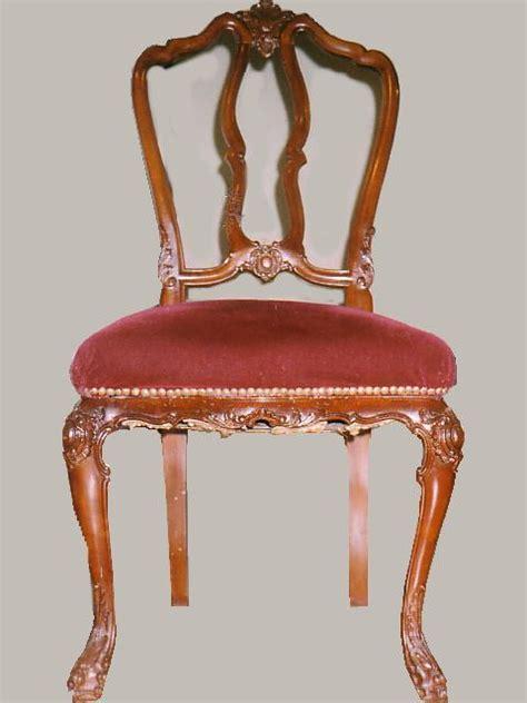 muebles de estilo fabrica muebles de estilo