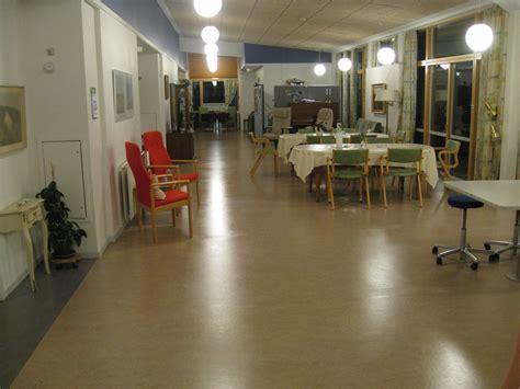 linoleum flooring maintenance linoleum flooring linoleum floor care