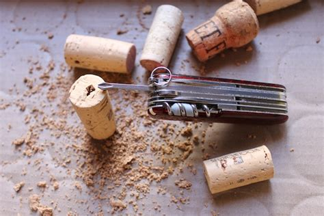 Cork Planters Kreative Bastelideen by Diy Cork Planters Kreative Bastelideen Mit Korken