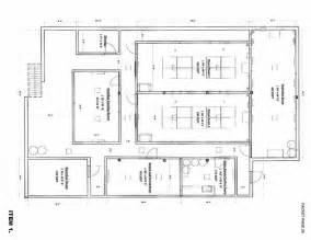 green floor plans green leaf basement floor plan gilbert flickr