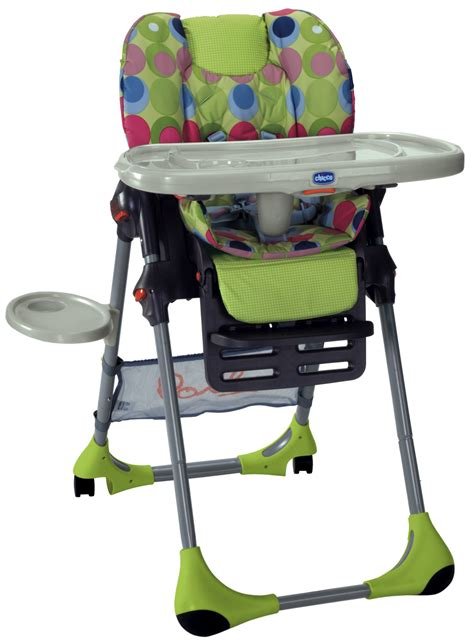 chaise chicco polly chicco polly 2in1 high chair keluarga quot p quot