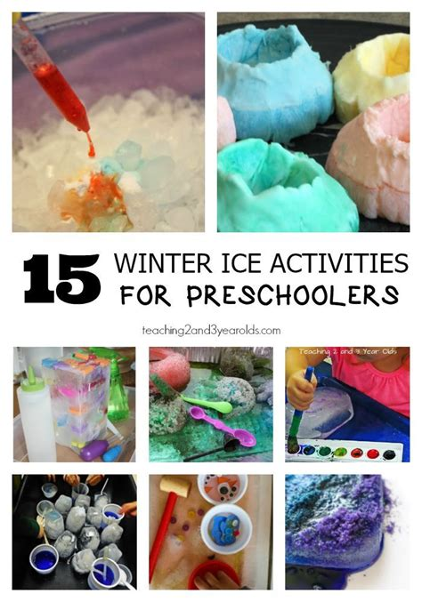 images  teaching    year olds activities