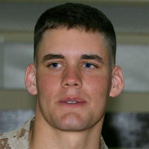 military haircuts day hair styles