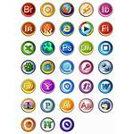 Program Icon Icons Ico Application Pack Applications