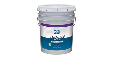 Home Depot Interior Paint Brands by Commercial Painting Contractor Supplies Pro Paint And