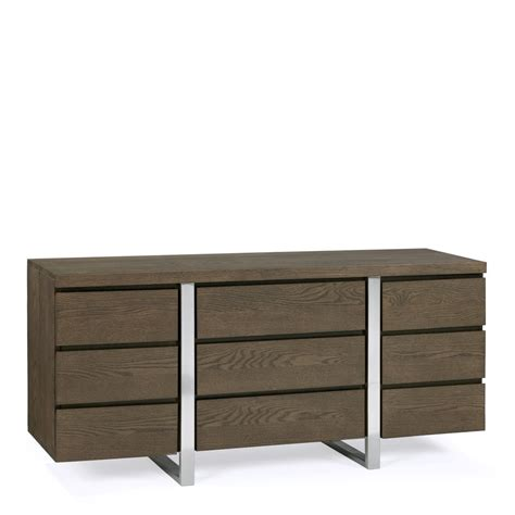 Wide Sideboard by Tivoli Wide Sideboard Dining Room From Furniture Uk