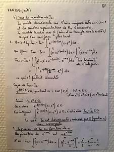 Bac Degraisseur Obligatoire : r visions bac 2015 correction vid o sujet math matiques ~ Premium-room.com Idées de Décoration