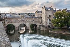 File Puente Pulteney  Bath  Inglaterra  2014